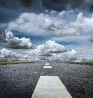 Cloudübergreifende hybride Umgebungen