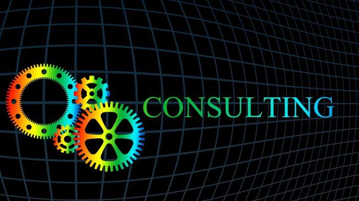 Fernao offeriert Information-Security-Consulting