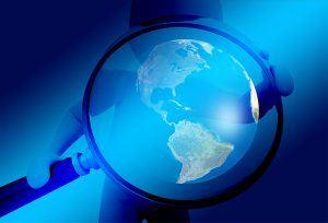 Observabilitätsplattformen verbessern die Fehlersuche