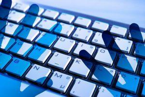 6 Tipps zur nachhaltigen Betrugsprävention