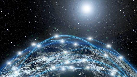 VoIP-Telefonie international zusammenschalten