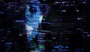 Azure-Domains für Phishing-Angriffe mißbraucht