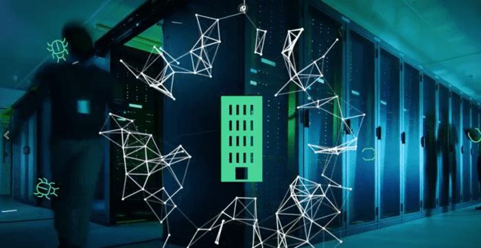 Threat-Report von CenturyLink zeigt netzwerkbasierte Bedrohungen auf