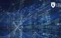 Cyberdefense-Status-Check zeigt, wie es um die IT-Sicherheit im Unternehmen steht