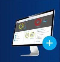 """Paessler launcht """"PRTG PLUS"""" für das Monitoring großer IT-Umgebungen"""