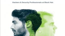Black-Hat-Umfrage von Thycotic enthüllt den beliebtesten Angriffspunkt der Hacker