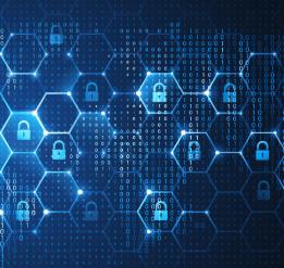 Remote-Access-Trojaner zielt auf Cryptocurrency ab