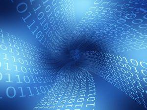Rasantes Datenwachstums bei unzureichender IT-Infrastruktur