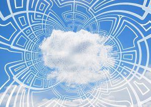 Cloud-Service für sicheren Zugriff auf B2B-Anwendungen