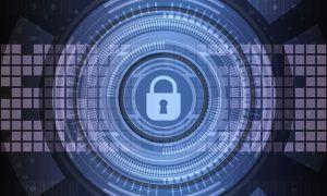 Automatisierung von sicherheitsrelevanten Prozessen im Rahmen des Service-Managements