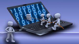 5 Tipps, um mehr Budget für die Anwendungssicherheit zu ergattern