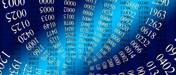 Durchgängige elektronische Rechnungslösung