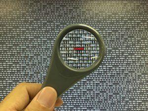 60 Prozent aller Passwörter werden von Hackern erraten