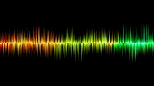 Erfolgreiche Voice-Deepfake-Attacke war erst der Anfang