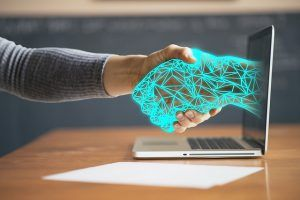 Software-Roboter liefern, wollen aber gehätschelt werden