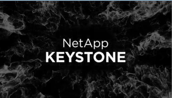 NetApp offeriert Hybrid-Multi-Cloud als Pay-per-Use-Modell