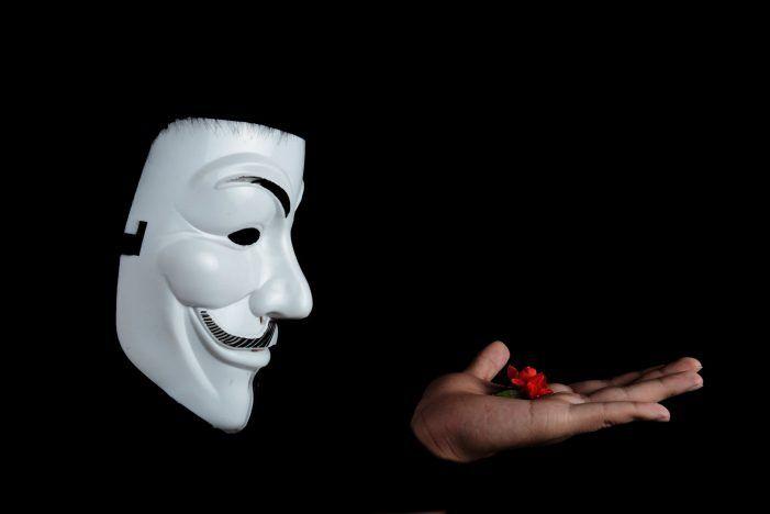 Malware-Attacken werden gezielter und gefährlicher