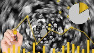Bezahlbare Data-Analytics für den Mittelstand