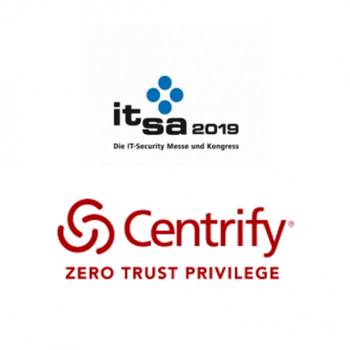 Zero-Trust-Privilege schützt gegen Missbrauch privilegierter Nutzerkonten