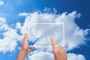 CenturyLink erweitert On-Demand-Netzwerkkonnektivität auf Google-Cloud-Platform