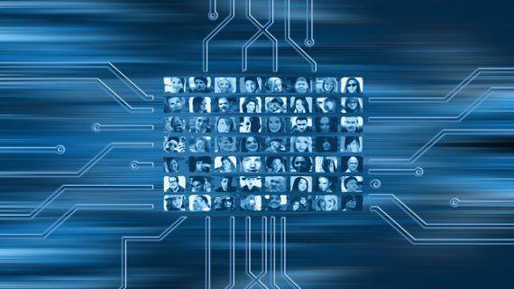 Trendpaper Digitalisierung