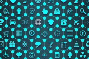 C3 bietet IoT-Sicherheit für KMUs