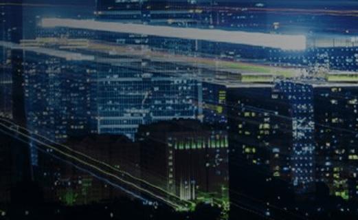 CenturyLink baut Glasfasernetz in Europa aus