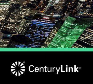 Cloud-Readiness-Workshop von CenturyLink am 27.November in Zürich
