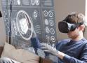 Die Zukunft der Arbeit