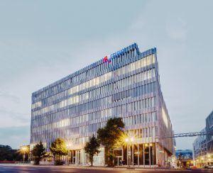 Noris Network realisiert Outsourcing von einem der größten Wirtschaftsprüfer