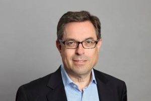 Fehlkonfiguration in Telekom-Router leakt 30.000 Patientendaten