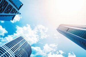 Nokia und VMware wollen Multi-Cloud-Operations vereinfachen