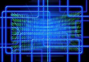 Zscaler analysiert die jüngsten dateilosen Malware-Angriffe