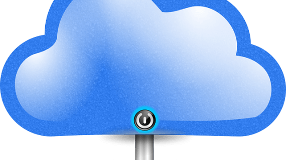 Sicherer Datenaustausch mit Datenprodukten von Drittanbietern