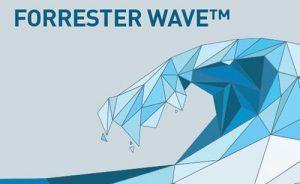 "Forrester bewertet Matrix42 als ""strong performer"" im Bereich Unified-Endpoint-Management"