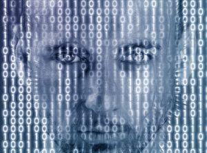 Angreifer infiltrieren Managed-Services für Managed-Services-Attacken