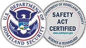 Claroty erhält SAFETY-Act-Zertifizierung