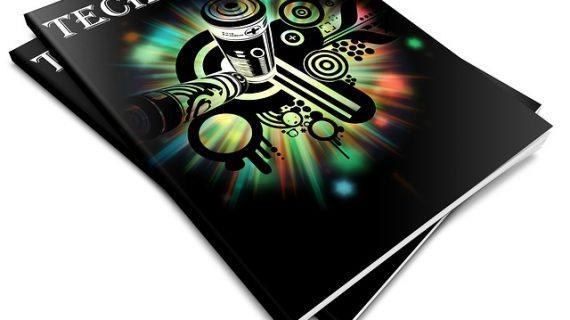 6 Empfehlungen zu den künftigen Technologie-Trends von Veeam für IT-Entscheider