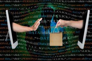 Bösartige Bots blockieren Online-Shops