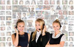 5 Faktoren, die den Contact- und Callcenter-Markt in 2020 bewegen