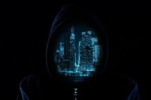 Security-Ausblick für 2020 von Tenable