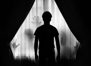 Schatten-IT von Mobil- und Desktop-Geräten sichtbar machen