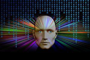 AWS kündigt fünf neue KI-Services an