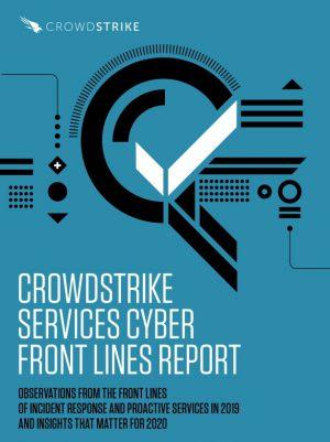 Störung der Betriebsabläufe von Unternehmen als Hauptziel für Hacker