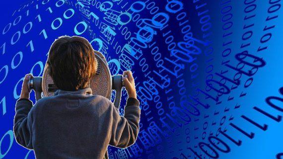 Stormshield intensiviert seinen Fokus auf den Schutz von kritischen OT- und IT-Umgebungen
