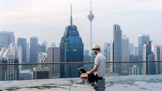 10 wichtige Funktionen einer Cloud-Telefonanlage