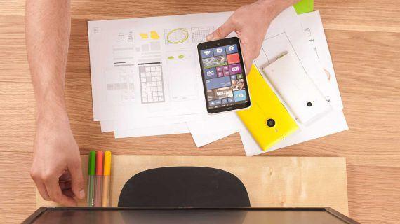 Telefonsystem und Office-365 aus einem Guss