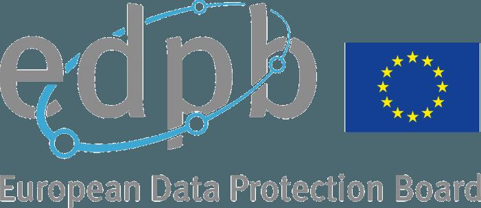 Datenschutzvorschriften von Equinix sind jetzt nach DSGVO zertifiziert