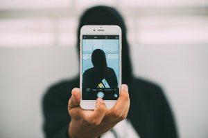 Betrugsfall Video-Ident-Verfahren