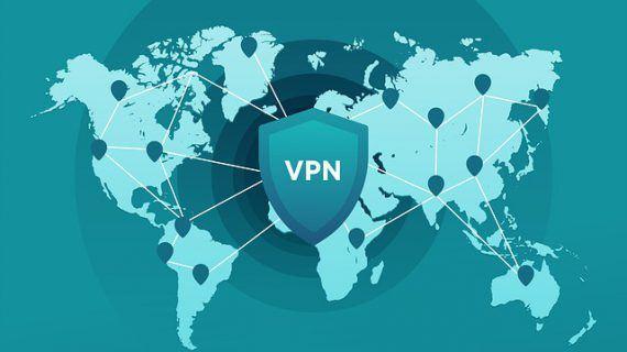 Ransomware infiltriert Remote-Access-VPNs
